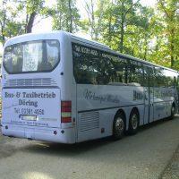 bus-doering-fsv-union-abfahrt_lbb11
