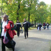 bus-doering-fsv-union-aufbruch_lbb11