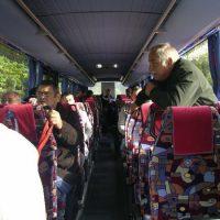 bus-doering-fsv-union-busgespraeche_lbb11