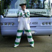 bus-doering-fsv-union-maskottchen_lbb11