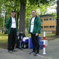 bus-doering-fsv-union-sammelstelle_lbb11