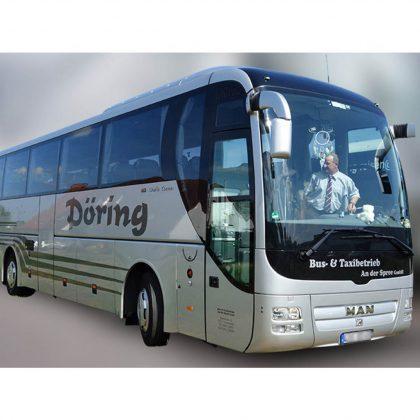 busunternehmen-flotte-doering-man