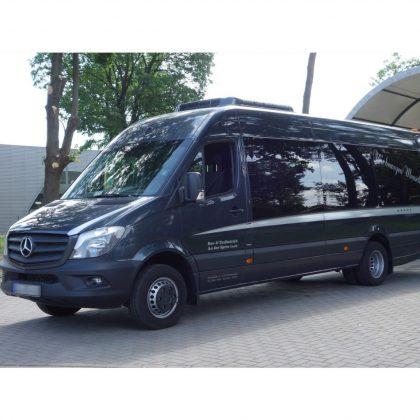 busunternehmen-flotte-taxi