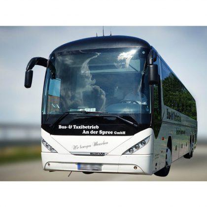 busunternehmen-flotte-taxi-neoplan-start2