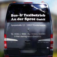 kontakt-busunternehmen-flotte