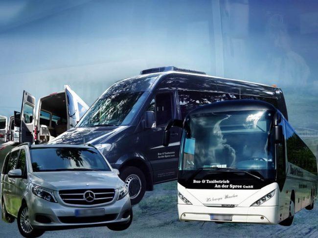 busunternehmen-doering-fahrzeugflotte-1-startseite