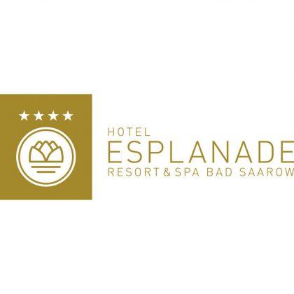 epsanaderesort-logo