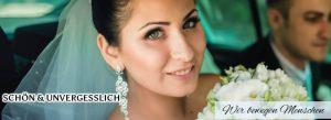 leistungen-busunternehmen-doering-wedding-fahrten-hochzeit