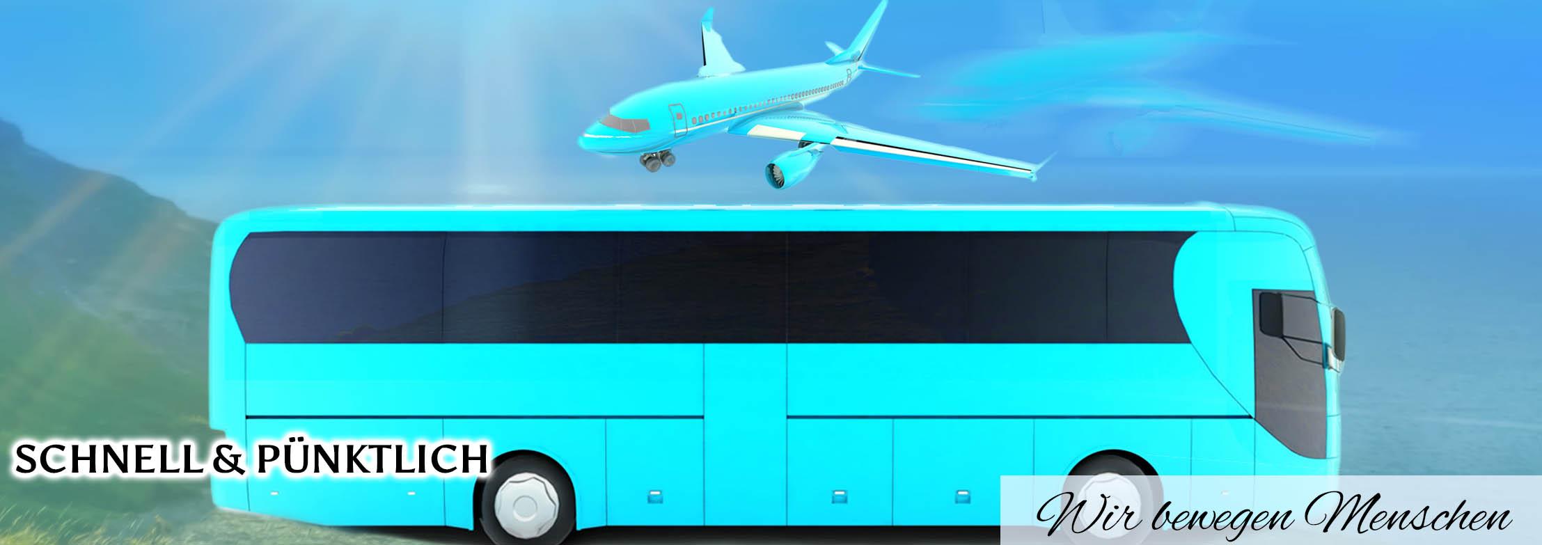 slide-leistungen-transferfahrten-flughafen