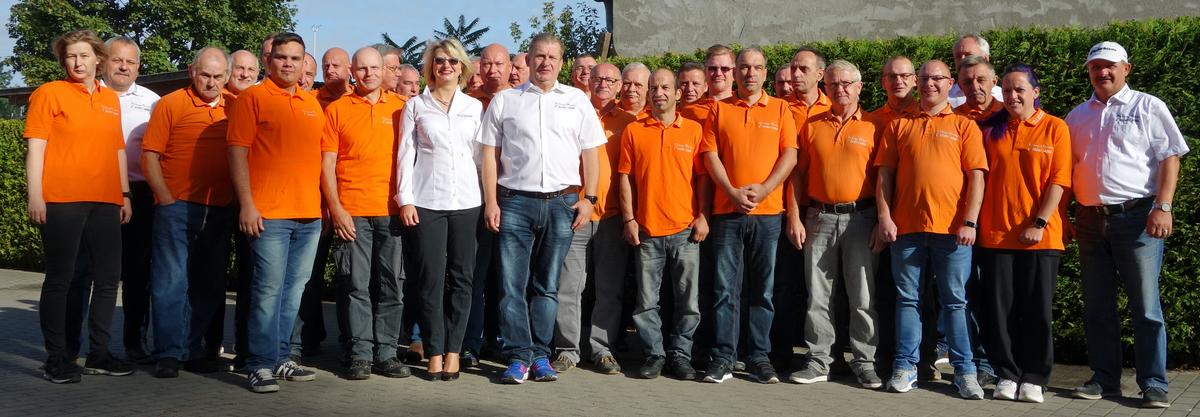 b+s-an-der-spree-teamfoto